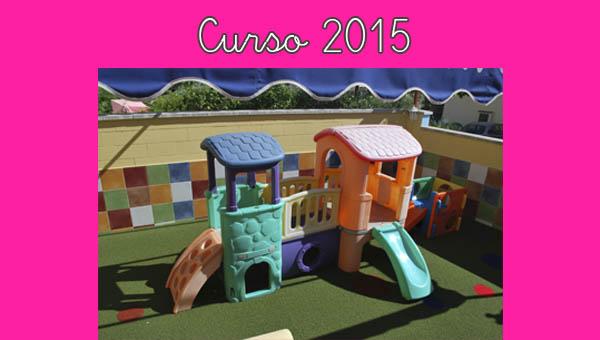 patio-guarderia-la-tata-2015